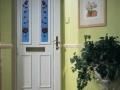 mc_upvc_doors_epsom_03