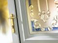 mc_upvc_doors_epsom_04