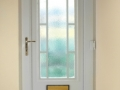 mc_upvc_doors_epsom_05