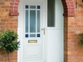 mc_upvc_doors_epsom_07