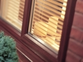 mc_upvc_windows_epsom_11