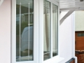 mc_upvc_windows_epsom_18